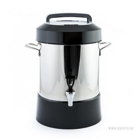 Biovita-M12 professzionális növényi tej készítő gép