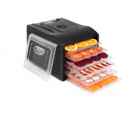 BIOVITA-DEH 450 Élelmiszer szárító-aszaló