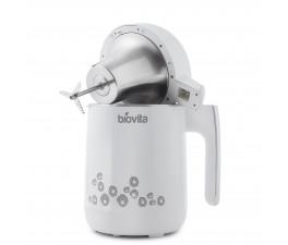 Biovita Vegalux növényi tejkészítő gép