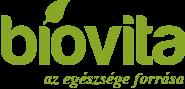 Biovita Shop